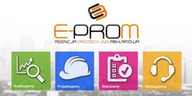 Pozycjonowanie oferta e-prom