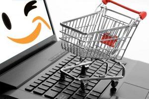 gdzie sprzedawać w internecie