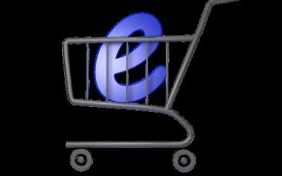 Gdzie sprzedawać w internecie?