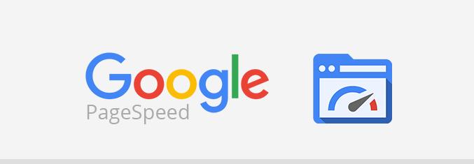 Jak zbadać szybkość ładowania strony www