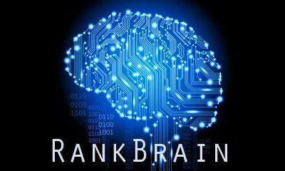 Czym jest RankBrain?