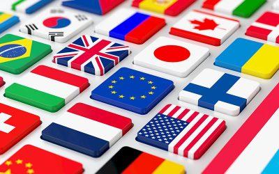 Jak przygotować witrynę wielojęzyczną pod SEO
