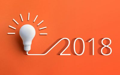 Trendy w pozycjonowaniu i marketingu na 2018