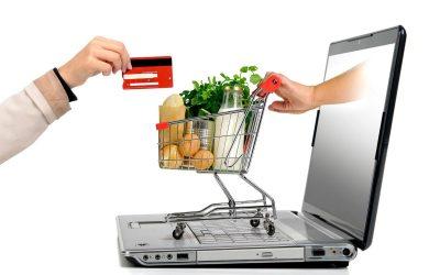 Darmowe sposoby na promocję sklepu www