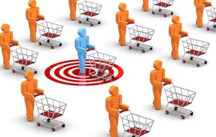 Jak personalizacja pozwala podnieść skuteczność reklam