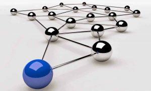 Jak poprawnie wykonać linkowanie wewnętrzne?