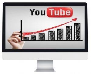 Jak pozycjonować kanał na YouTube
