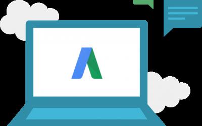 Słowniczek pojęć Google AdWords