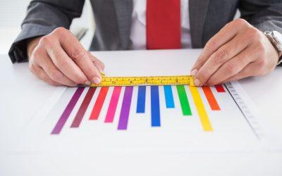 Jak mierzyć efekty działań z zakresu SEO?