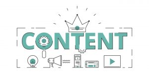 Jakich zasad przestrzegać przygotowując dobry content