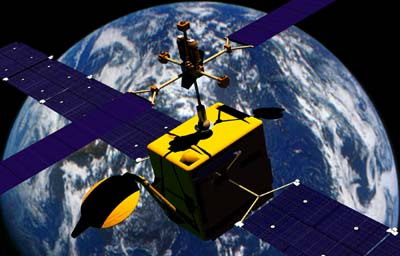 Czym jest strona satelitarna i jak pomaga w SEO?