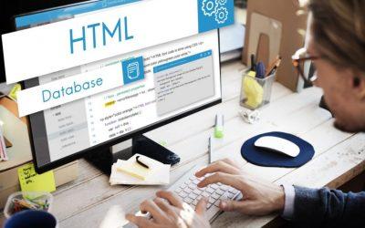 Elementy designu które wpływają na obniżenie konwersji w sklepie www