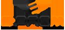 Pozycjonowanie stron internetowych Nowy Sącz - E-prom
