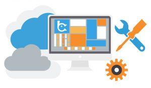Jaki wpływ na pozycjonowanie ma hosting
