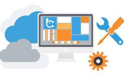 Jaki wpływ na pozycjonowanie ma hosting?