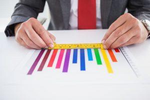jak mierzyć efekty seo