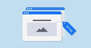 Jak zoptymalizować treści graficzne na stronie pod kątem SEO?