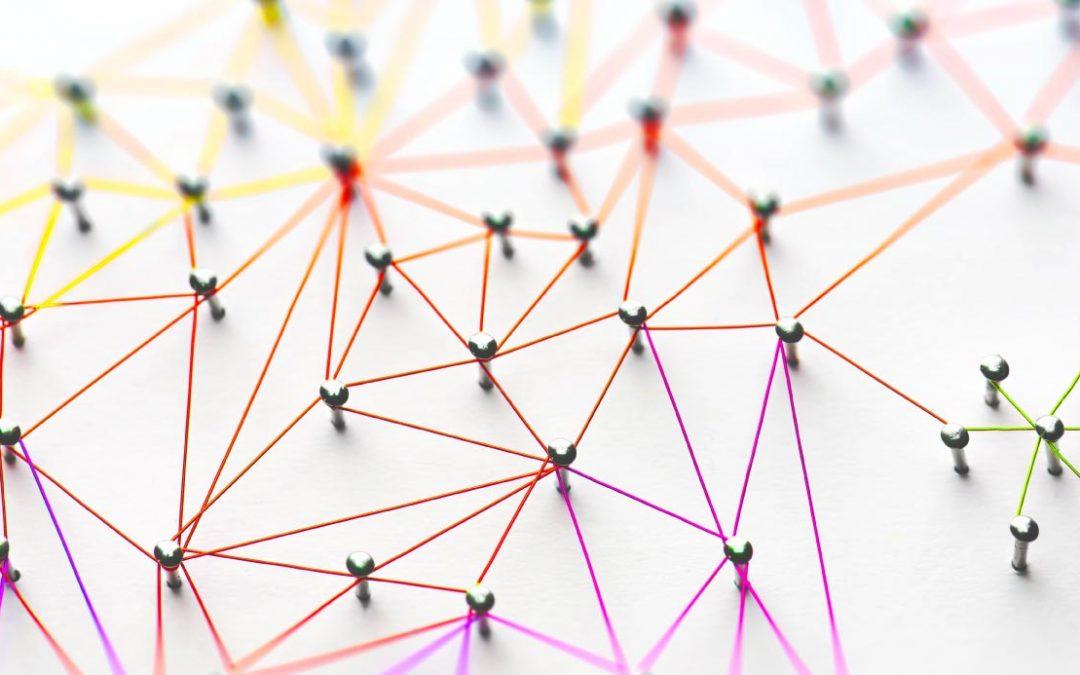 Jakimi zasadami kierować się podczas procesu link buildingu?