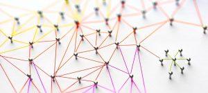 Jakimi zasadami kierować się podczas procesu link buildingu