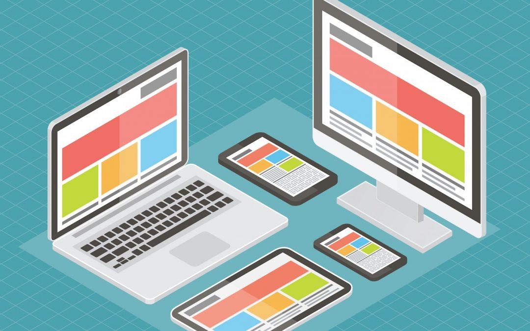 Projektowanie stron WWW – wskazówki