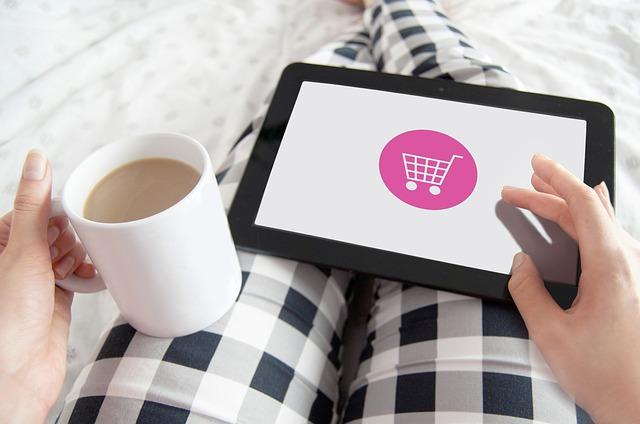 jak zwiększyć sprzedaż w sklepie internetowym